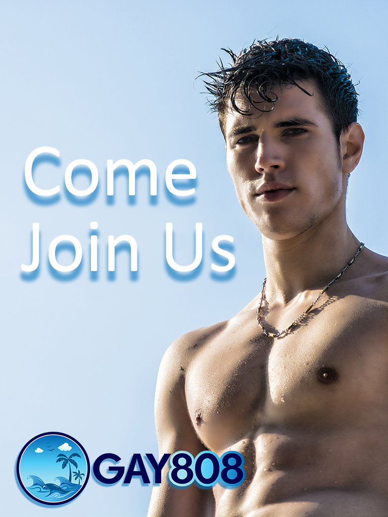 Gay-Hawaii-Come-Join-Us