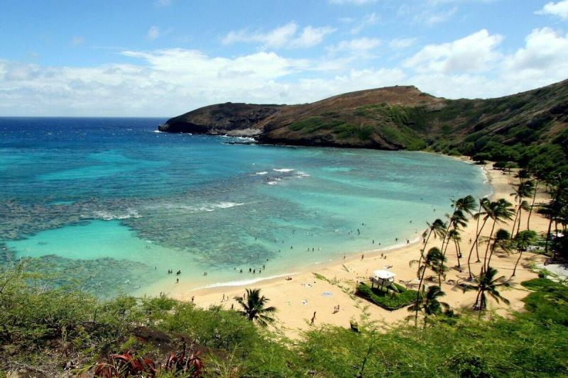 Snokel fun Hanauma Bay >> View Prices