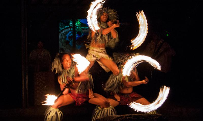 male-fire-dancers