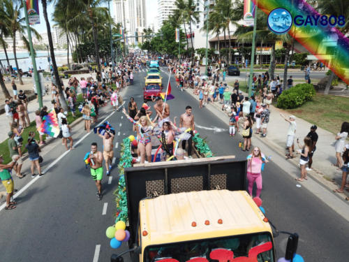 Honolulu-Pride-11