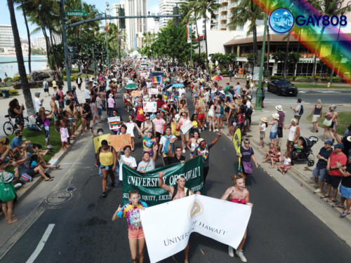 Honolulu-Pride-12