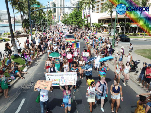 Honolulu-Pride-14