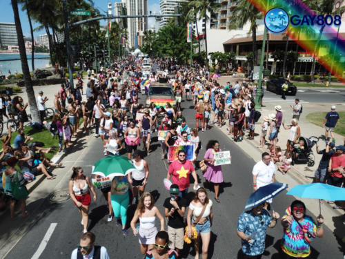 Honolulu-Pride-15